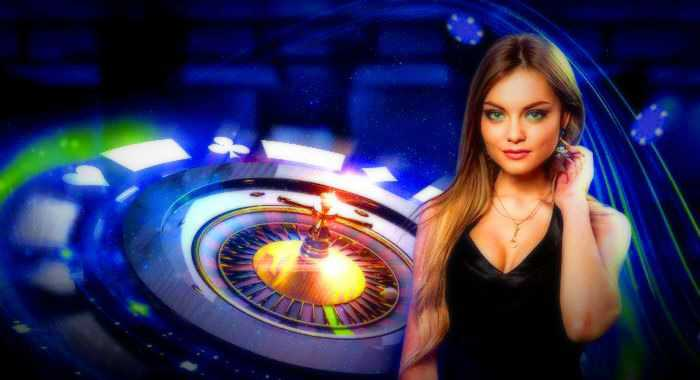 How To Play Online Live Roulette Casino Game Casino Roulette